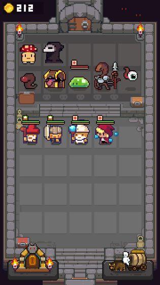 怪物商店2:怪物反击
