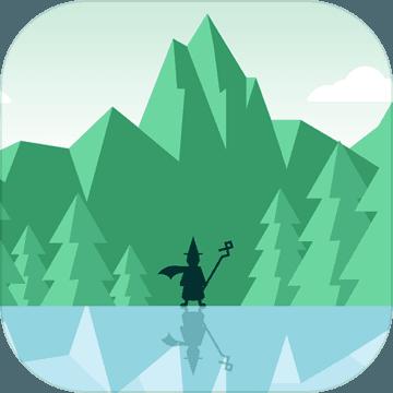 守护桧季森林