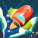 宇宙42:无尽的空间之旅