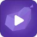 幸福宝茄子视频app
