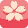 樱花直播app安装地址