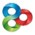 GO桌面加强版(GOLauncherEX)