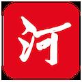 河南日报电子版