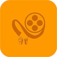 九酷影院app