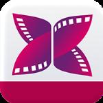 小小影视播放器app