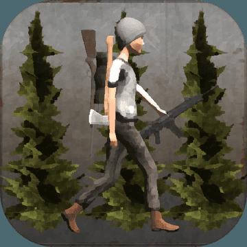 生存邪恶森林最新版