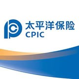 中国太保官方版