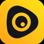 玉米视频app最新版