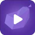 钉子电影app
