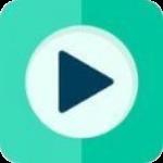 花飘飘影院app