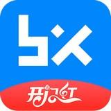 中国人寿保险师官方版