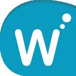 桌面插件集(AndroidProWidgets)
