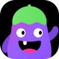 污污的粉色视频app