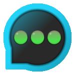 FloatifySmartNotifications