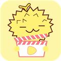 幸福宝app榴莲视频污破解版